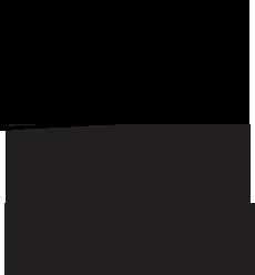 200 best logo
